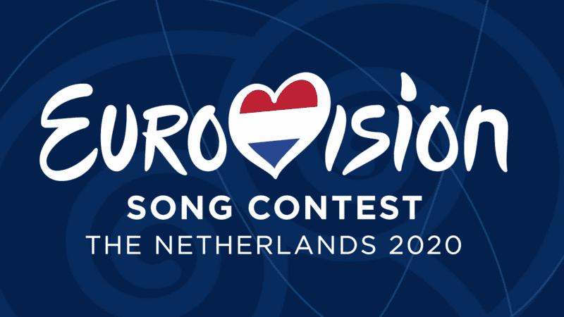 Organisatie Eurovisie Songfestival 2020 Maakt Gaststad