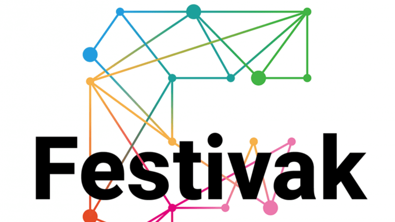 Inhoudelijk Programma Festivak 2019 Entertainment Business